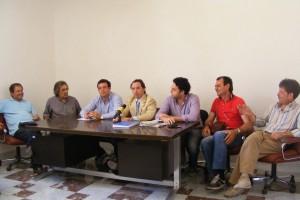 conferenza minoranza 18[1].6.2010