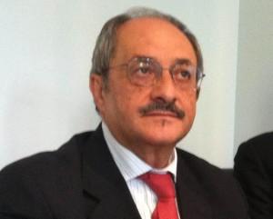 Sebastiano_Sbona