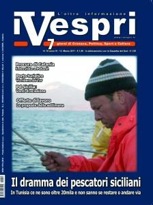 copertina 10
