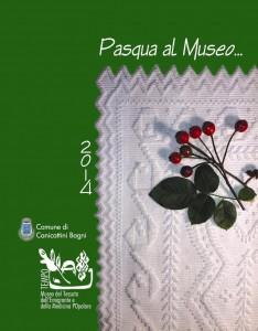 pasqua_museo2a