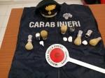 Controlli dei Carabinieri della Compagnia di noto ad Avola e Palazzolo Acreide:tre arresti per spaccio di sostanze stupefacenti