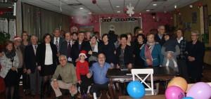 Associazione Rosolinesi in Piamonte