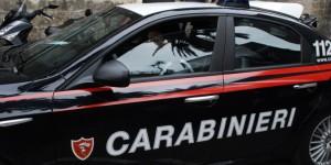 carabinieri-2-825x412