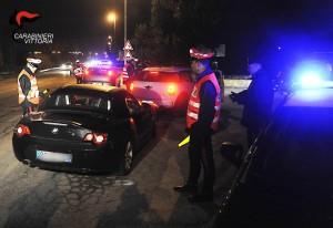 Carabinieri-controlli-stradali-