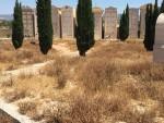 cimitero 4 rosolini