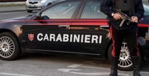 carabinieri-2014-615x344-464x240
