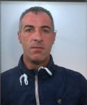 Trigila Gianfranco