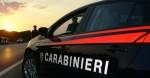 carabinier_640