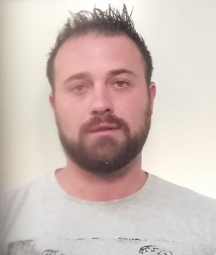 Imprese Di Costruzioni Catania avola: due arresti per tentata estorsione ad impresa di
