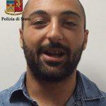 AIELLO Giuseppe Sergio