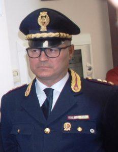 Marco-Dellarte