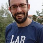 Lino Quartarone