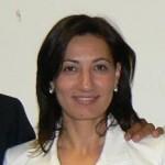 Patrizia Calvo