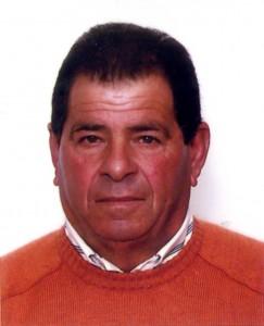 Covato Domenico