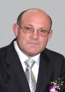 Licitra Giovanni