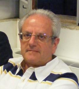 ANDREA MACAUDA