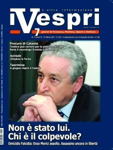 copertina 11