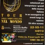 tourcanzone_locandina_rid