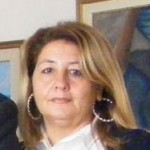 Maria Concetta Iemmolo