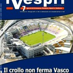copertina 24