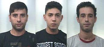 arrestati-rosolini