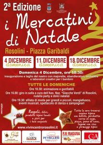 bozza-mercatini-natale2 (5)