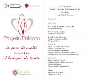 progetto pellicano_invito