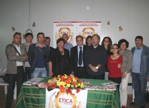 IMG_Etica - movimento politico