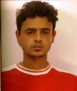 MICRI Mohamed