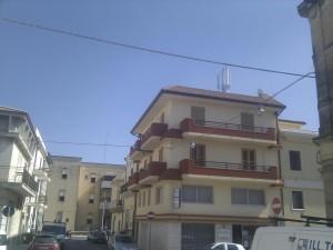 Istituto Einaudi