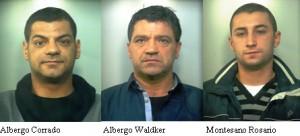 foto arresti