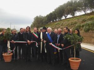 Foto3 inaugurazione