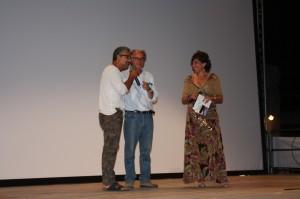 Cinefrontiera_Beppe Fiorello