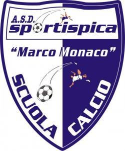 Logo Sportispica