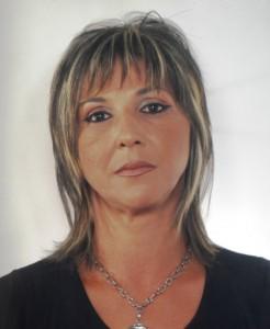SAMBASILE Eleonora[1]