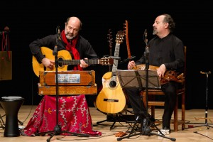 Fratelli Mancuso in concerto_rid.