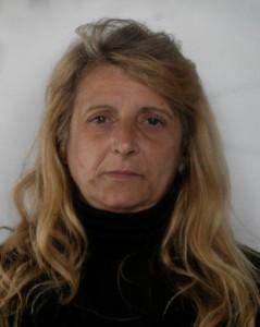 SALERNO Maria Grazia