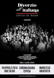 italiana - Ispica da Oscar