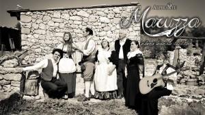 maruzza_opera_teatrale_inedita