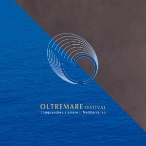 Oltremare Festival_logo