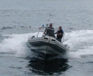 Squadra Nautica