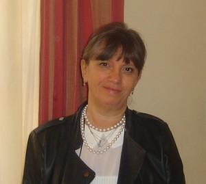 Barresi Rosaria