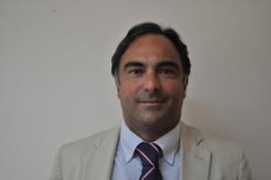 Giancarlo Consoli