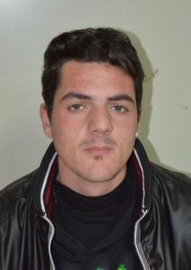 SCIFO Giorgio