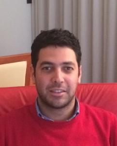 Giuseppe Giuca