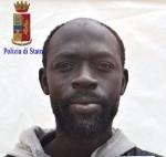 FAYE Cheikh Senegal 26.05.1975 copia
