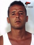 SAHLI_Fouad_1988