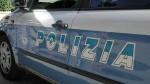 POLIZIA DI STATOs