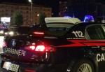 carabinieri - modica