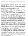 Microsoft Word - 16_2016_08_02_351_P.doc